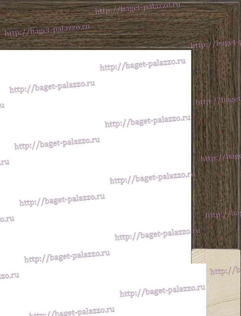 NA057.0.293 Деревянный багет