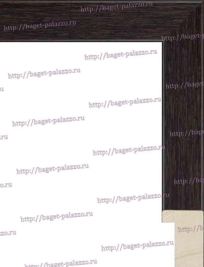 NA057.0.294 Деревянный багет