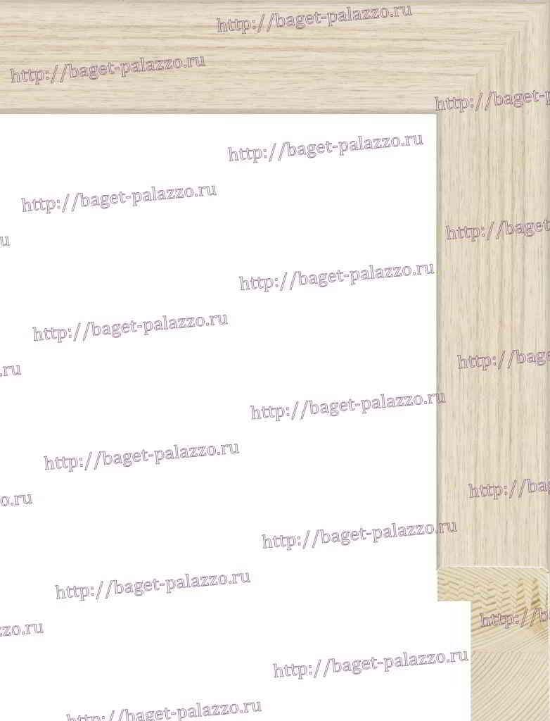 NA057.0.339 Деревянный багет