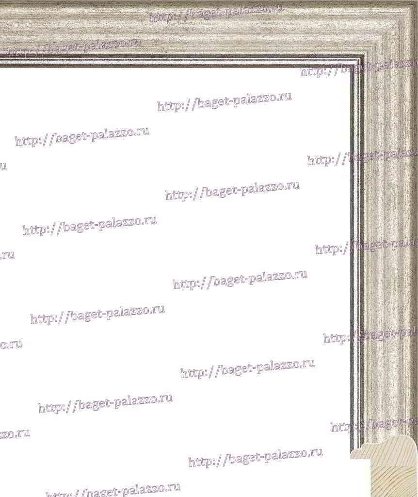NA115.0.331 Деревянный багет