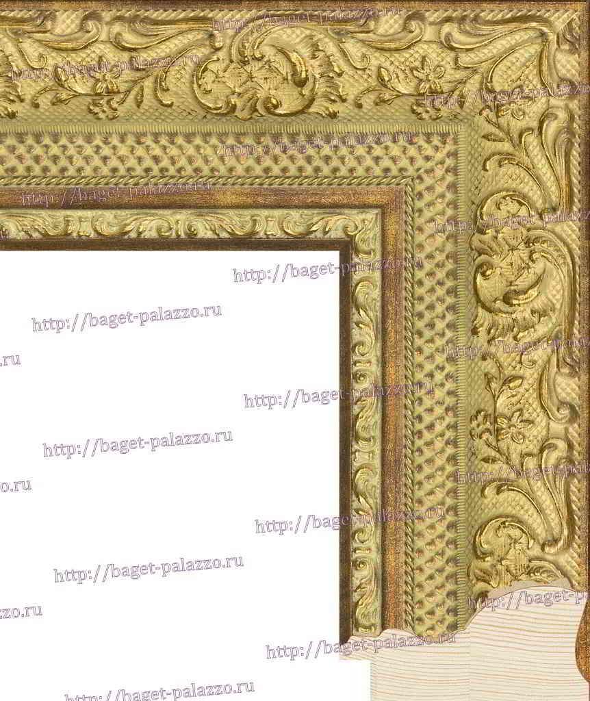 NA012.1.032 Деревянный багет