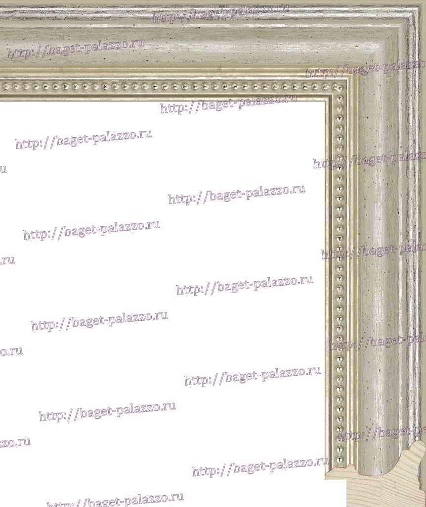 NA033.1.245 Деревянный багет