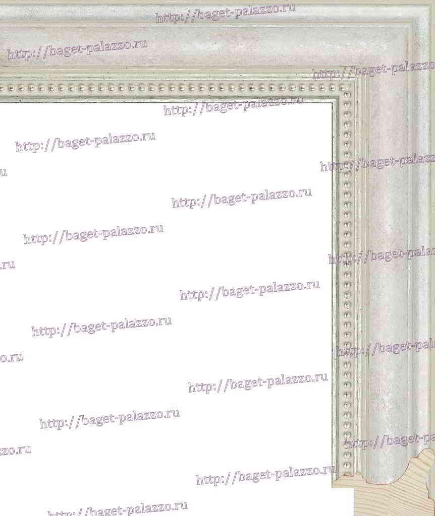 NA033.1.302 Деревянный багет