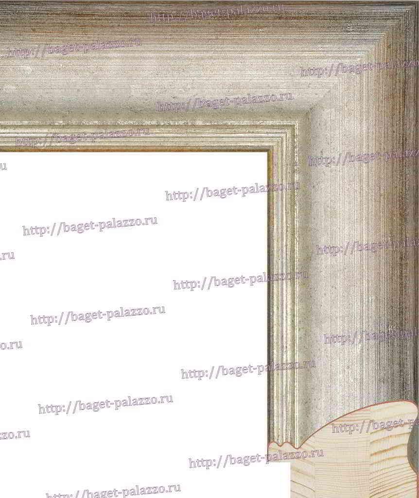 NA031.0.236 Деревянный багет