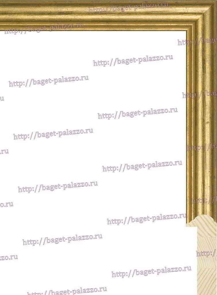 NA071.0.088 Деревянный багет
