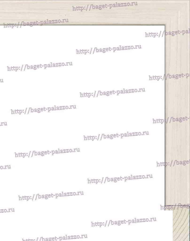 NA079.0.306 Деревянный багет