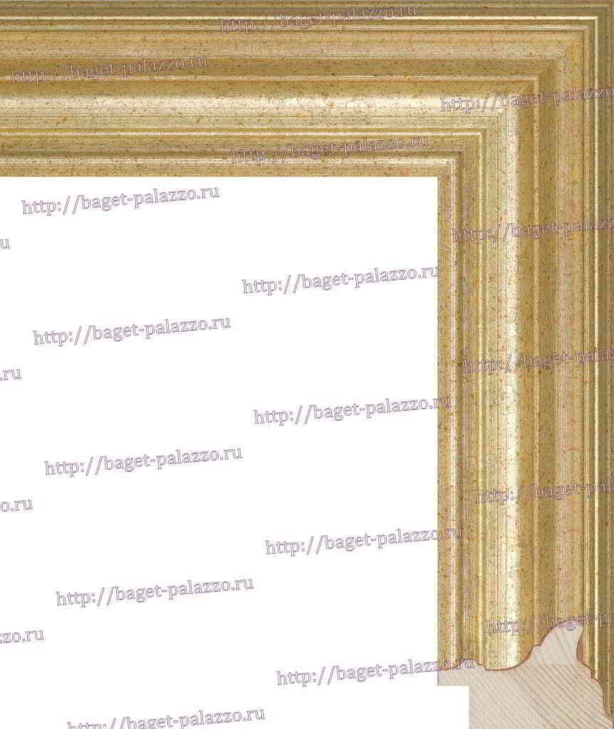 NA048.0.250 Деревянный багет