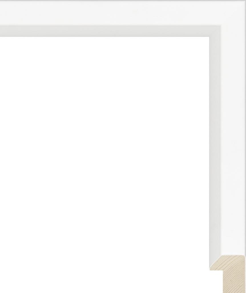 NA096.0.074 Деревянный багет