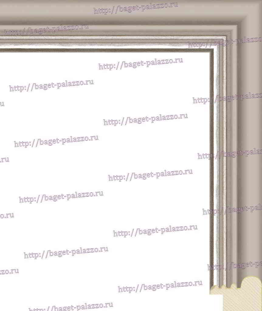 NA046.0.150 Деревянный багет