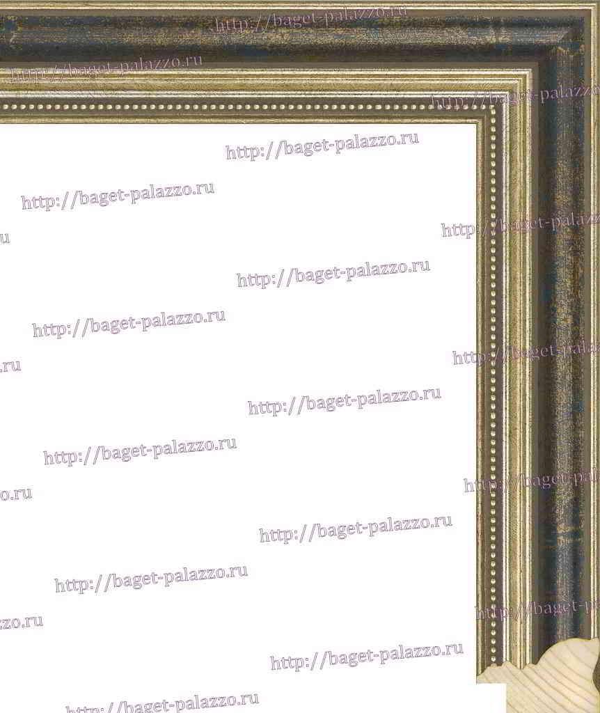 NA045.1.058 Деревянный багет