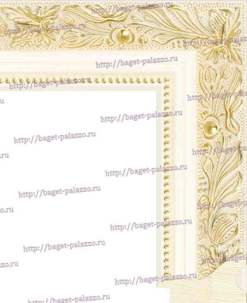 NA013.1.077 Деревянный багет