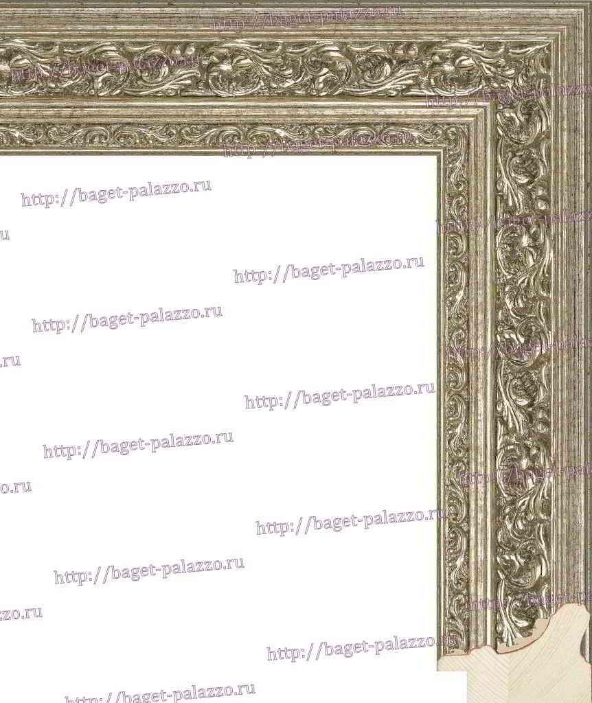 NA014.1.226 Деревянный багет