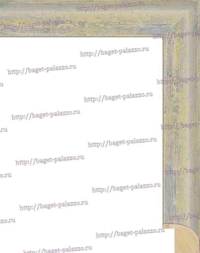 NA054.0.108 Деревянный багет