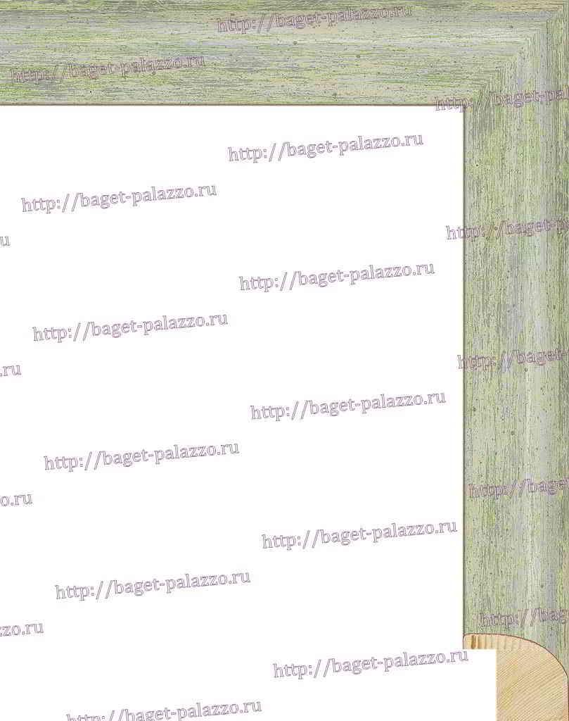 NA054.0.109 Деревянный багет