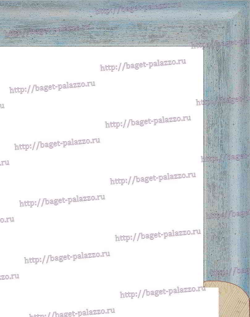 NA054.0.111 Деревянный багет