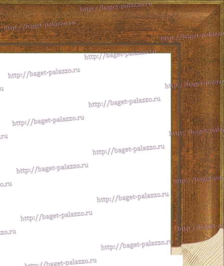 NA044.0.102 Деревянный багет