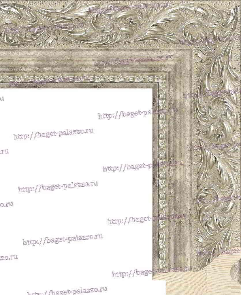 NA013.2.333 Деревянный багет
