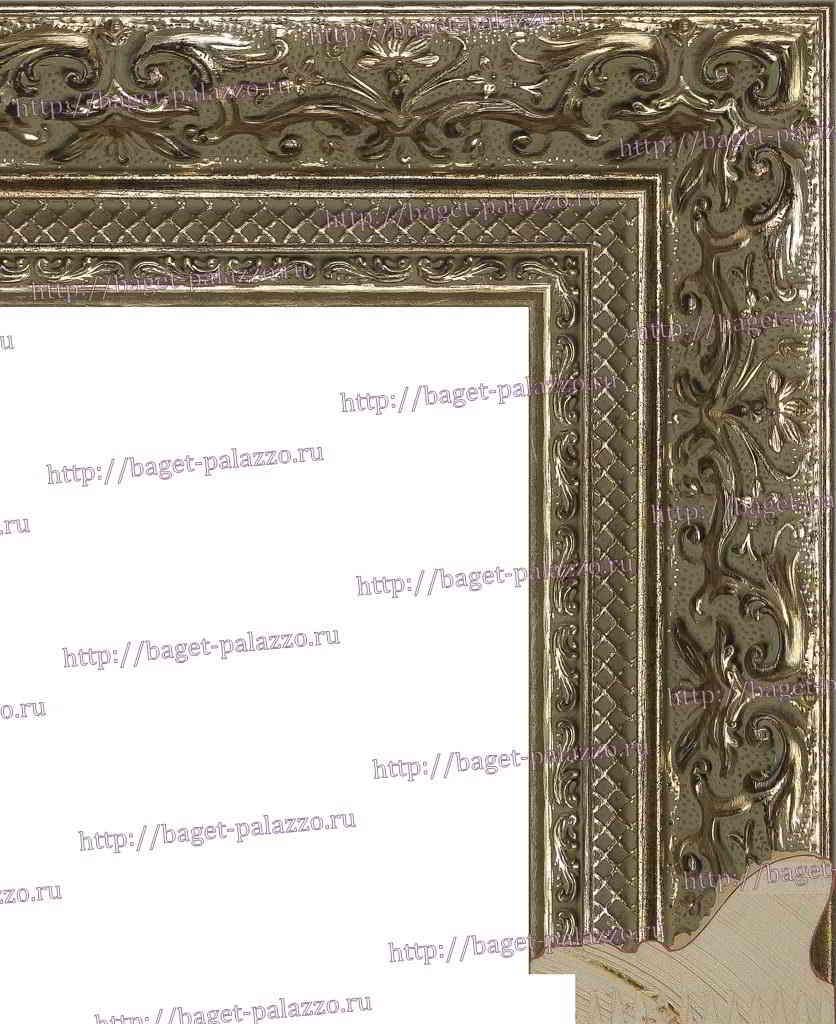 NA005.1.013 Деревянный багет