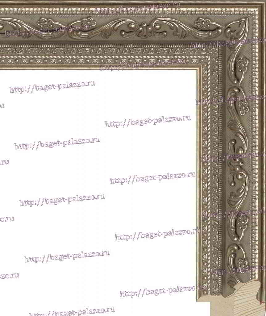 NA008.1.020 Деревянный багет