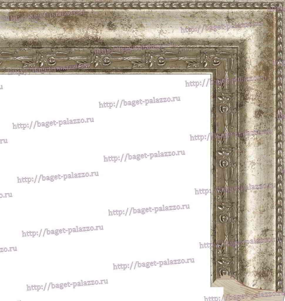 NA010.1.027 Деревянный багет
