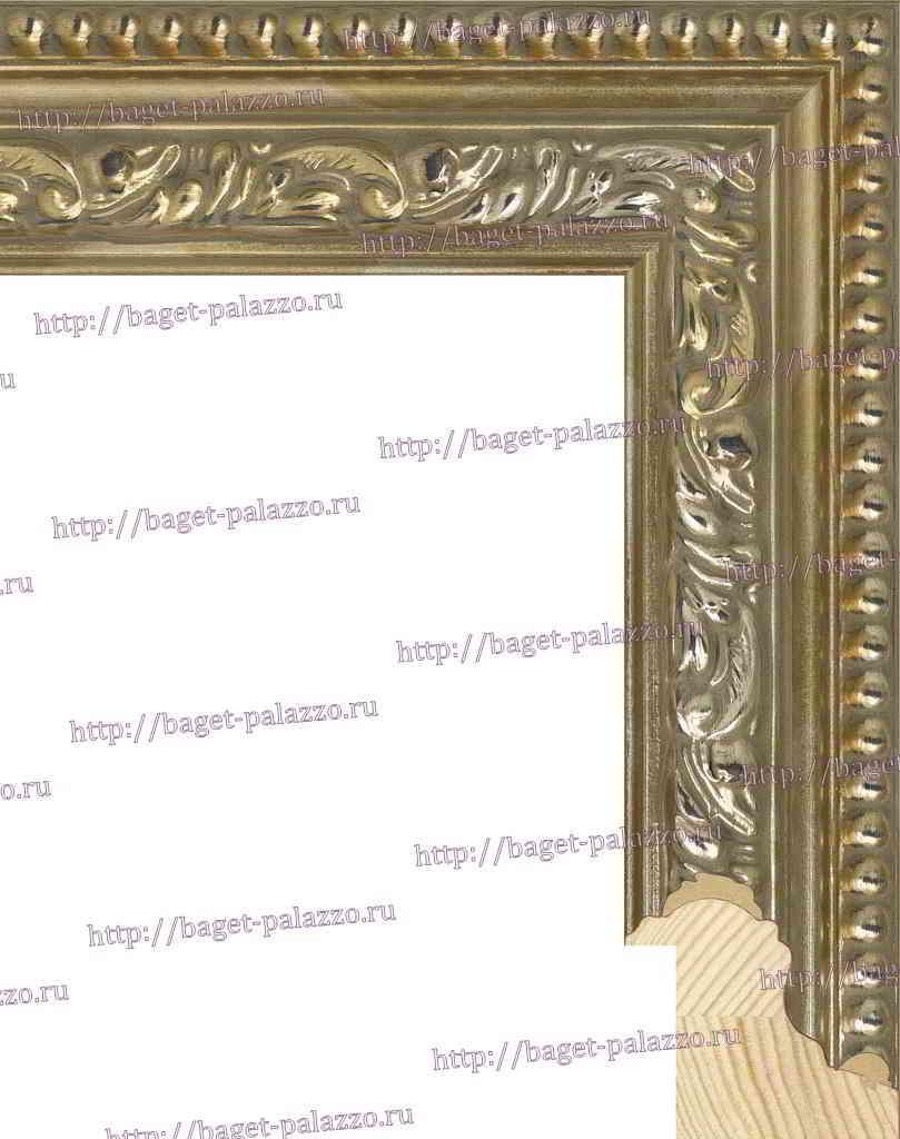 NA059.1.073 Деревянный багет