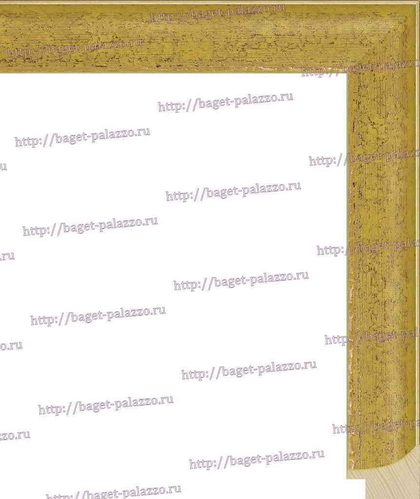 NA066.0.122 Деревянный багет