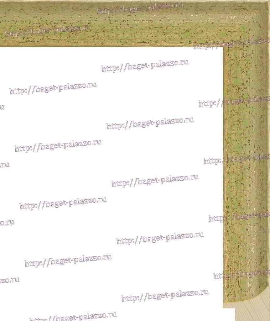 NA066.0.123 Деревянный багет