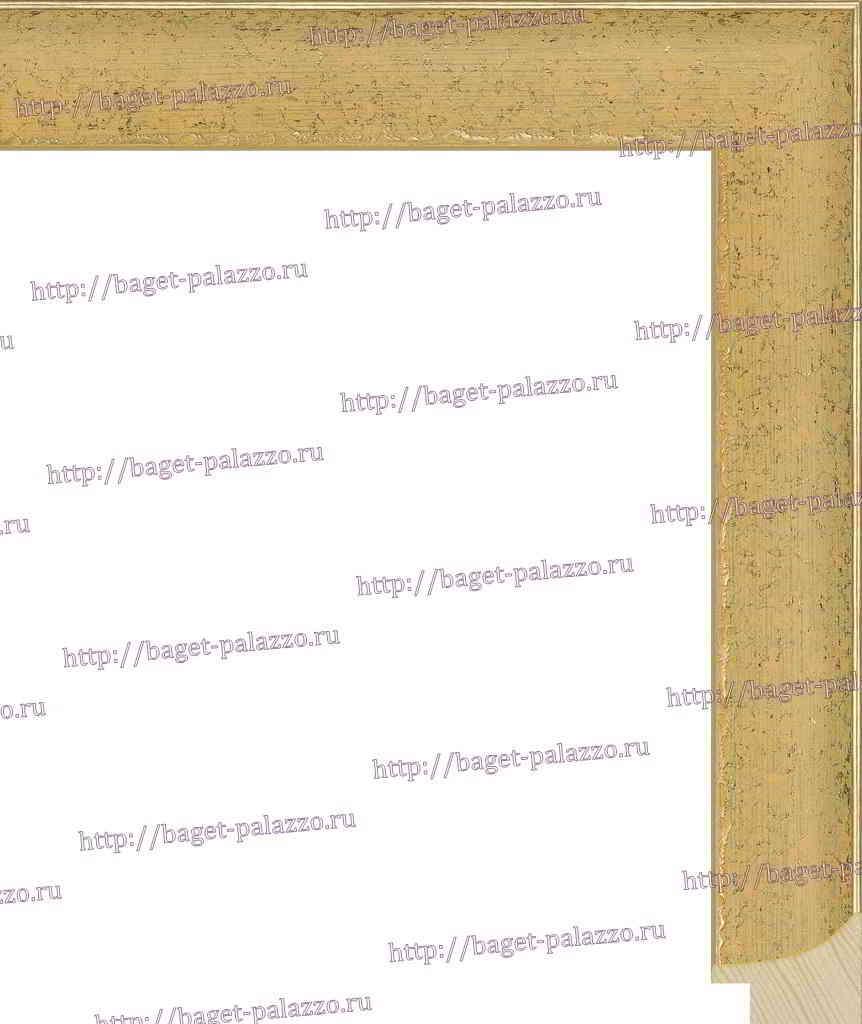 NA066.0.125 Деревянный багет