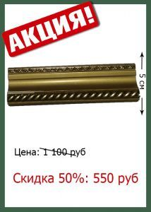 akcija50 (11)