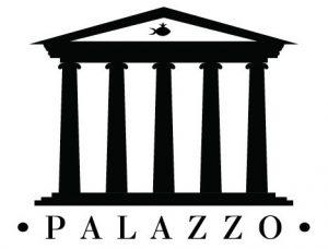jpg-watermark-baget-palazzo