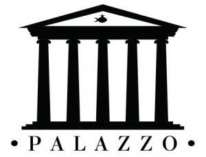 png-watermark-baget-palazzo